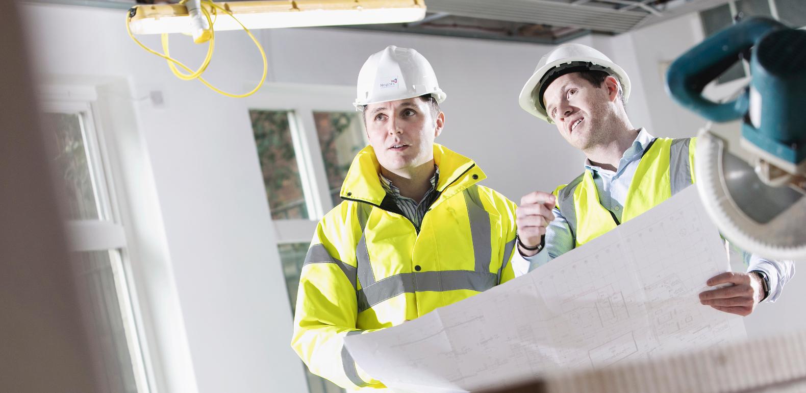 Planned and Preventative Maintenance Surveys